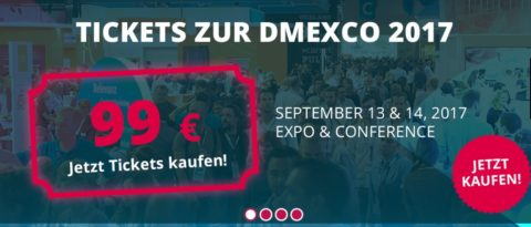 dmexco2019-ticketsale