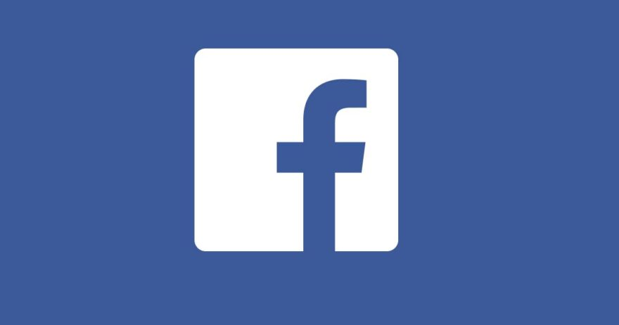 facebook-beitrag