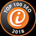 top100seo2018