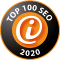 Wir gehören zu den Top 11 SEO Agenturen 2020