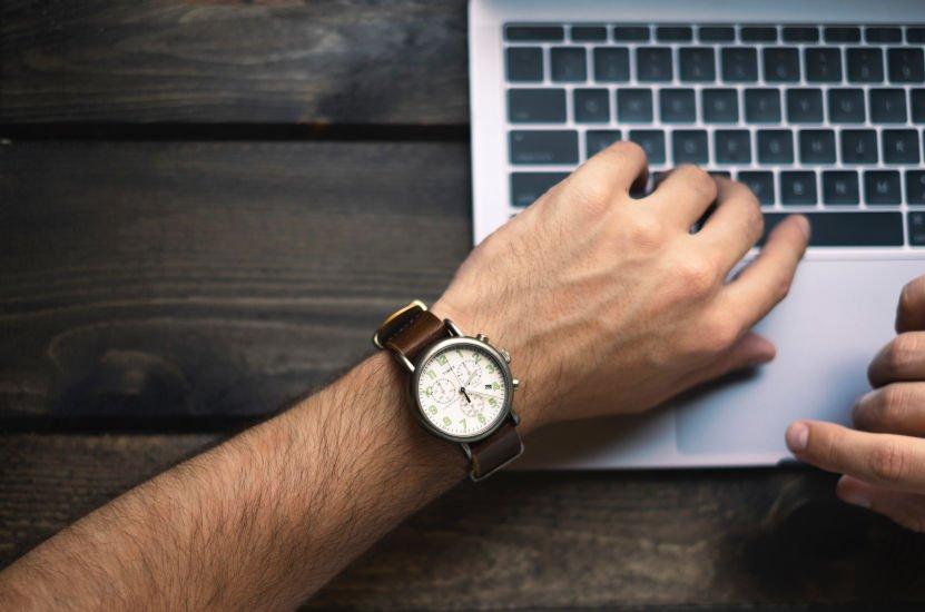 ahrefs Studie Top 10 Ranking - netzgefährten Blog