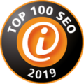 Siegel Top 100 SEO