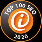 Siegel Top 100 SEO