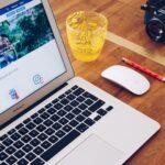 interaktive-facebook-werbeanzeigen