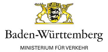 Baden Württemberg Ministerium Verkehr