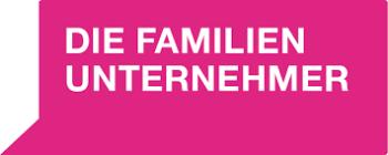 Die Familien Unternehmer