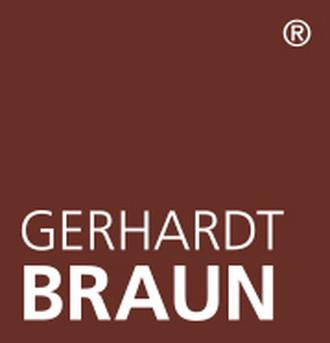 Gerhardt Braun