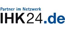 IHK24