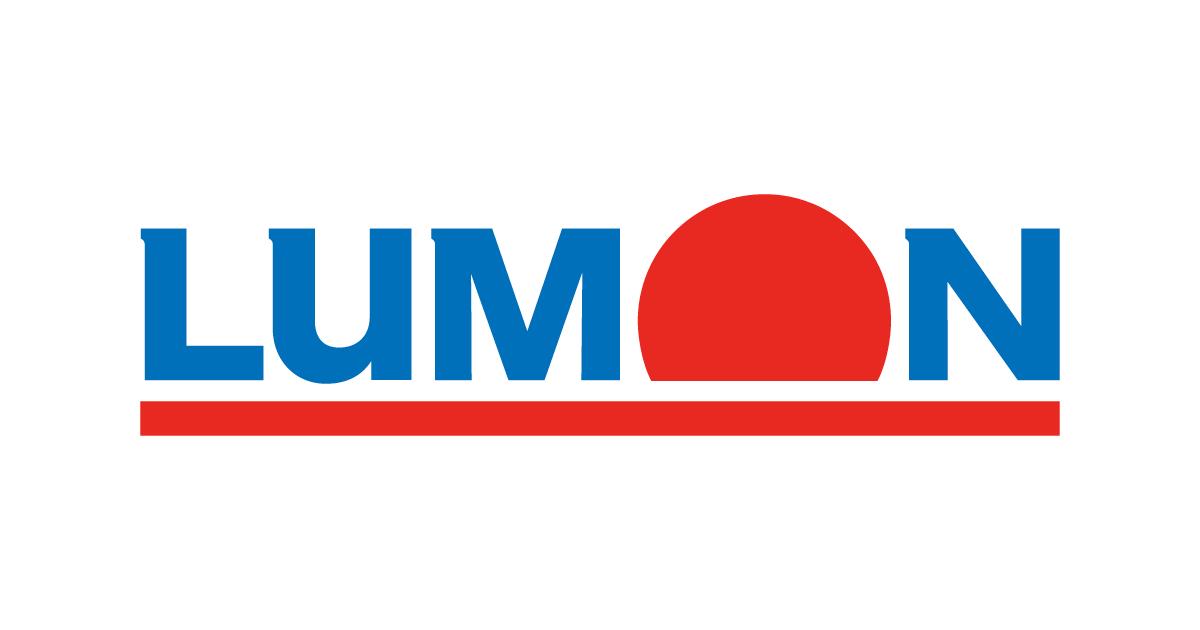 Lumon